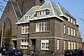 Leiden - Pastorie Herensingel 3.jpg