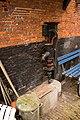 Leiden - Sionshof - waterpomp v2.jpg