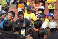 Leisure – Steel team runs Seoul International Marathon 140316-A-ME210-077.jpg