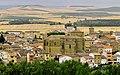 Leiva, La Rioja 3.jpg