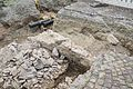 Lemgo - 2016-07-17 - Ausgrabung Waisenhausplatz (001).jpg