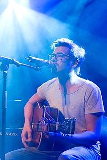 Lemo Musiker Wikipedia