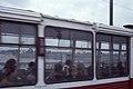 Leningrad 1991 (4387666249).jpg