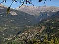 Lens Valais countryside.jpg