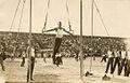 Leon Štukelj na tekmi v Beogradu 1930.jpg