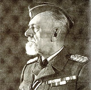 Leon Rupnik