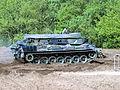 Leopard 1 ARV photo-023.JPG