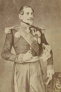 Leroy de Saint-Arnaud - photo Pierson.jpg
