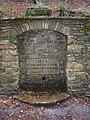 Les 3 fontaines de Fontiers-Cabardès - 2.jpg