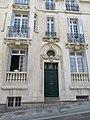 Les Sables-d'Olonne - immeubles, 1, 3, 5, 7 rue Travot, 4, 4 bis place Maréchal-Foch - 20170917153201.jpg