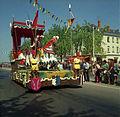 Les Tournois du Roi René.jpg