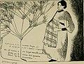 Les accouchements dans les beaux-arts, dans la littérature et au théatre (1894) (14594759027).jpg