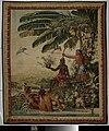 Les pêcheurs, wandtapijt uit de serie Les Anciennes Indes.jpg