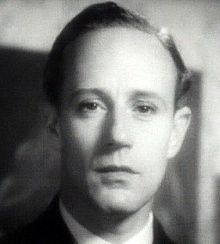 Leslie Howard in Of Human Bondage.jpg