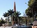 Leste Vila Nova, Goiânia - GO, Brazil - panoramio.jpg