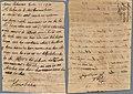 Letter of Hewahewa.jpg