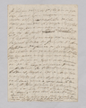 Letters 1666 1668 Queen Christina to Decio Azzolino National Archives Sweden K394 155 297.png