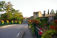 Leuc Avenue de Carcassonne.jpg