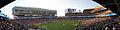 Levi's Stadium panorama (14659708347).jpg