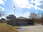 Lexington-post-office-al1.jpg