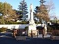 Lezignan-la-Cebe monument morts.jpg