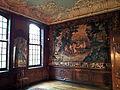 Liège, Musée d'Ansembourg, rez-de-chaussée, Salon aux tapisseries01.jpg