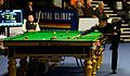 Liang Wenbo at Snooker German Masters (DerHexer) 2015-02-05 02.jpg