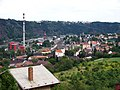 Libčice nad Vltavou, z pole nad Kralupskou (02).jpg