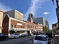 Liberty Street, Winston-Salem, NC (49030519793).jpg