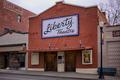 Liberty Theatre (Condon, Oregon) PNG.png