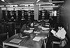 Library , c1981.jpg