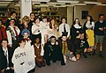 Library Fancy Dress Event, c1980s (4401345144).jpg