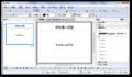 LibreOffice Impress zh-hans.png