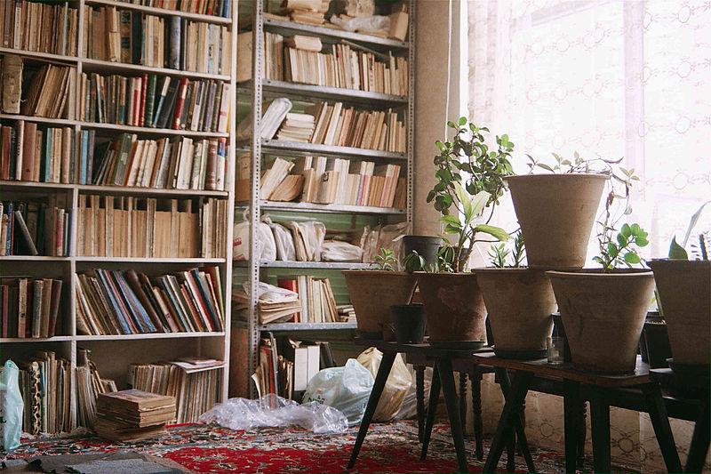File:Libreriy of Melmasi.001.jpg