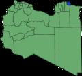 Libyen Darnah.png