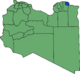 District of Darnah
