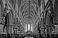Lichfield Cathedral (56378016).jpeg