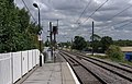 Lichfield Trent Valley railway station MMB 15.jpg