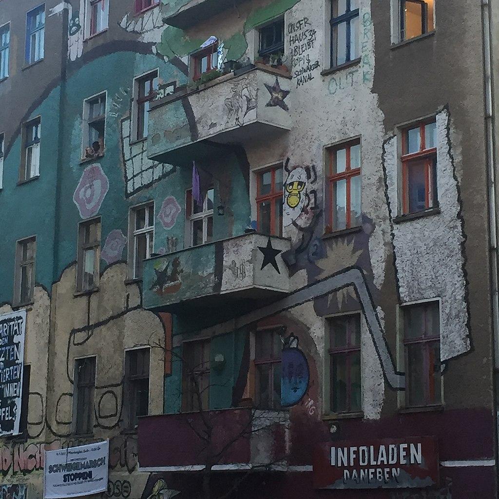 Liebigstraße 34 Berlin 2017.jpg