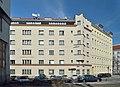 Liebknechthof, Böckhgasse 2-4 (01).jpg
