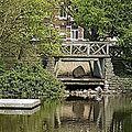 Liefdesbrug, Sarphatipark detail.jpg