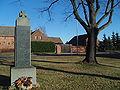 Lieske kriegerdenkmal2.JPG