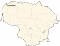 LietuvaSkuodas.png