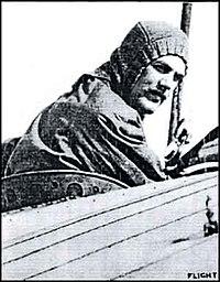 Lieutenant Reginald Archibald Cammell (1886-1911).jpg