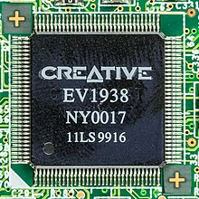 CREATIVE LABS EV1938 SOUND DRIVERS FOR WINDOWS 7