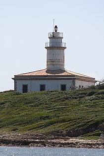 Lighthouse Alcanada2.jpg