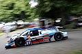 Ligier-07.jpg
