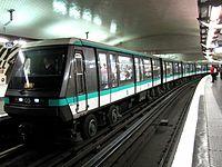 Ligne-1-Nation-2.jpg