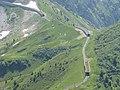 Ligne MGN entre Jaman et Naye.jpg