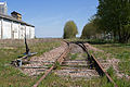 Ligne de Bourron-Marlotte à Malesherbes - 2013-04-21 - IMG 9354.jpg